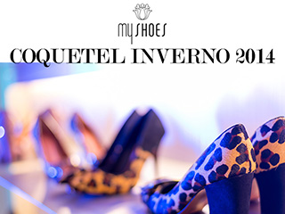 my shoes inverno 2014 blog de moda oh my closet coquetel lancamento inverno my shoes rio preto monica araujo sapatos scarpin