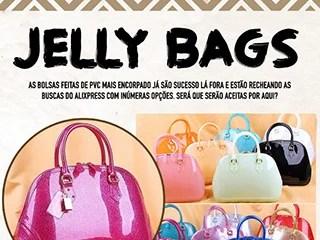 jelly bags tendencia blog de moda oh my closet bolsas jelly bolsa pac plastico moda birkin inspired ali express