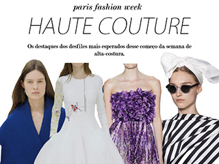 haute couture paris fashion week blog de moda oh my closet desfile dior tendencia inverno 2015 autumn winter couture