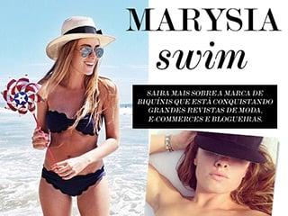 marysia swimtendencia vogue blog de moda oh my closet biquini cortado a laser aimee song blog verao 2014