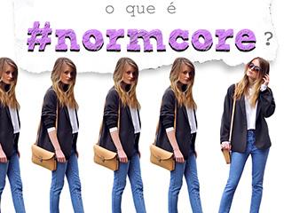 normcore o que e blog de moda oh my closet explicacao definicao o que e normcore tendencia estilo basico seinfeld steve jobs
