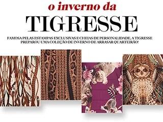 o inverno da tigresse inverno 2015 blog de moda oh my closet monica araujo tigresse lookbook dudu bertholini moda tendencia estampa
