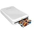 Polaroid Zip Printer impressora instantânea