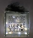 LightBox-HomeSweetHome2