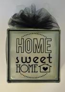 LightBox-HomeSweetHome4
