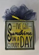 LightBox-Sunshine4