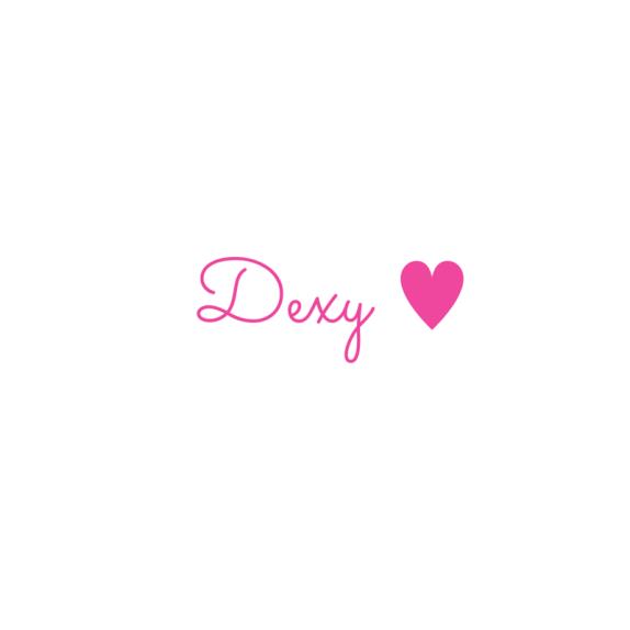 signaturedexy