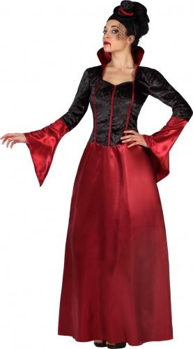 deguisement-vampire-rouge-et-noir-femme-halloween_223397