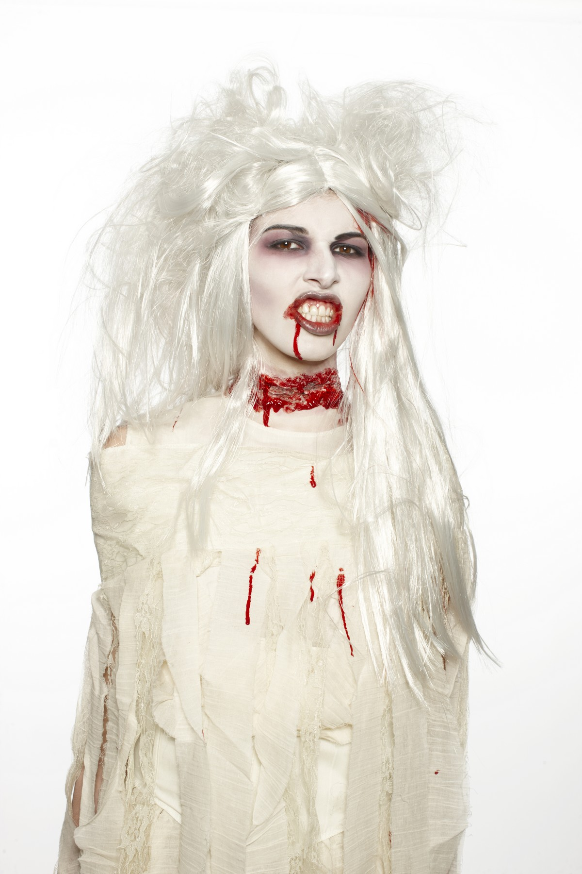 kit-maquillage-zombie-adulte-halloween-pour-femme_205211