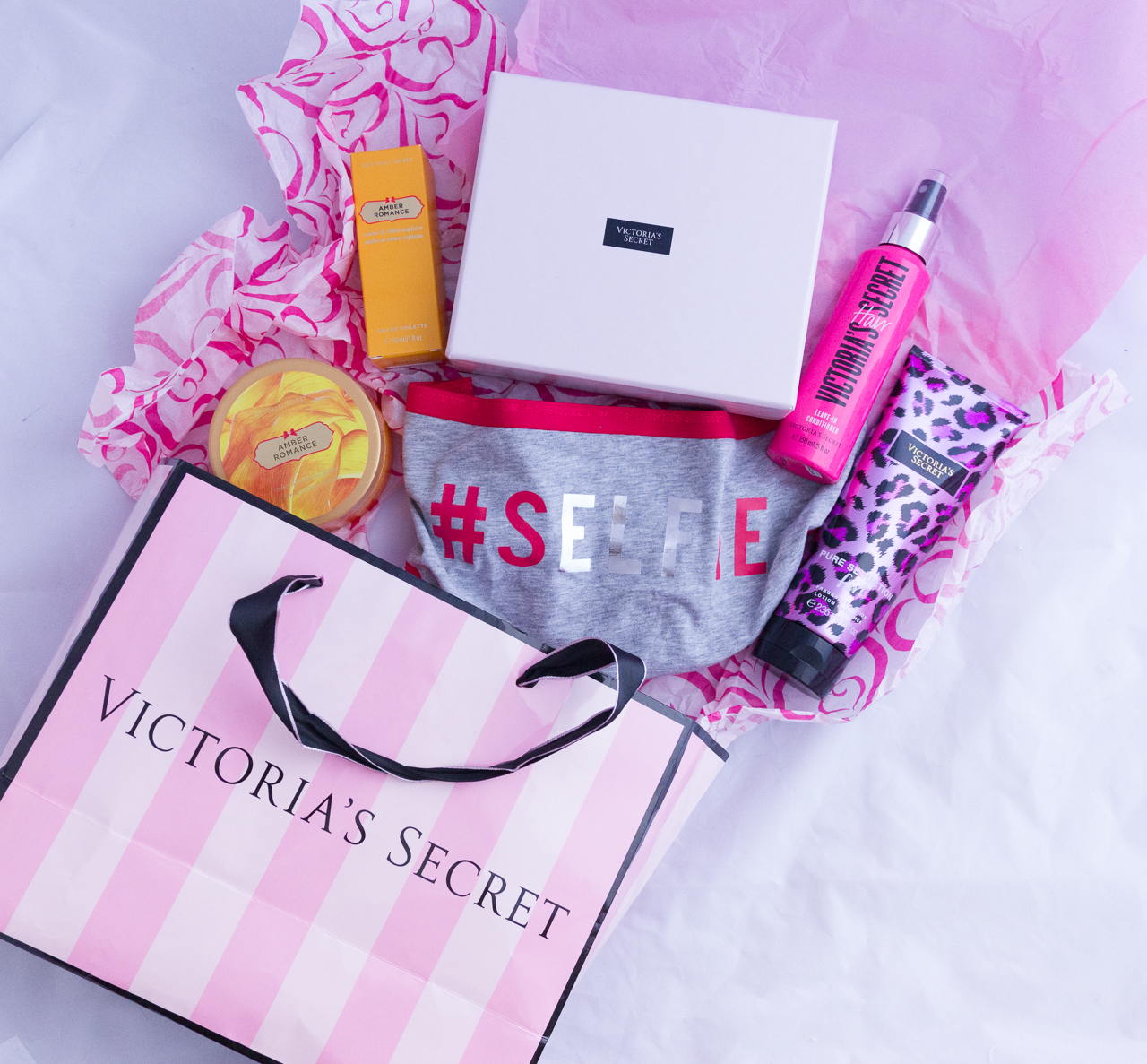 haul amsterdam blog blogueuse fashion mode victoria secret topshop urban outfitters river island