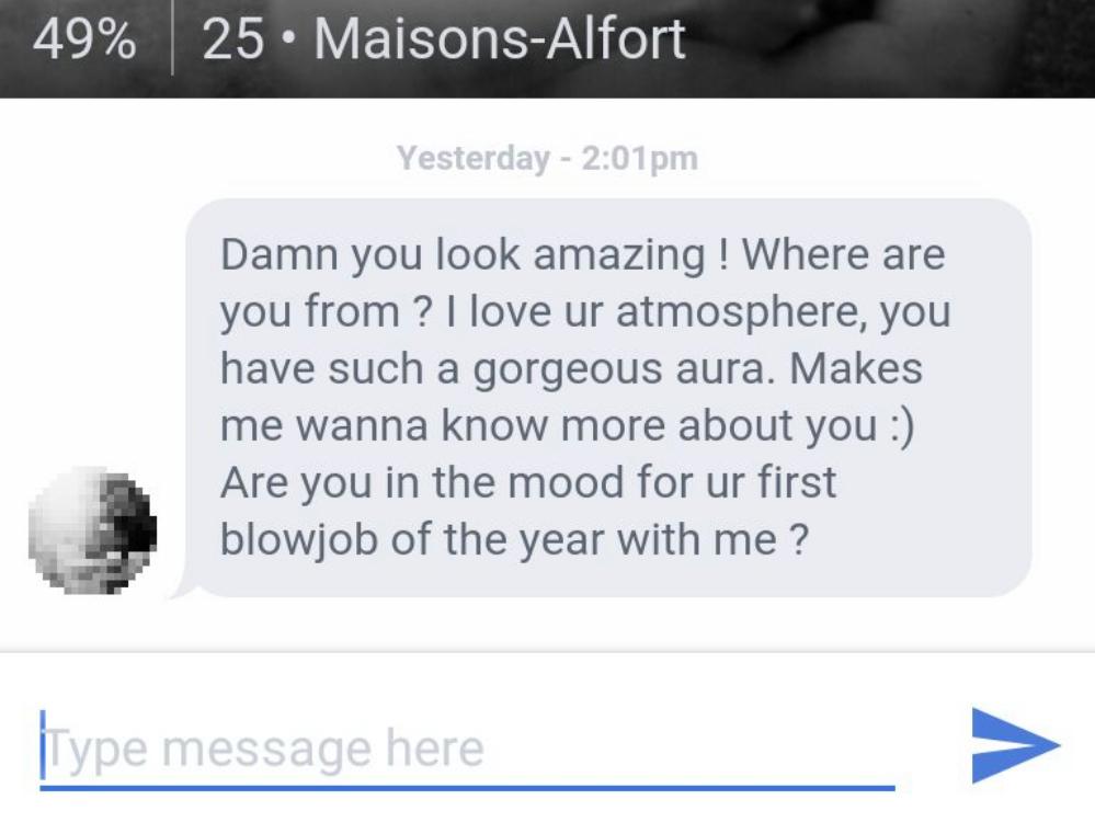 Est OkCupid le meilleur site de rencontre