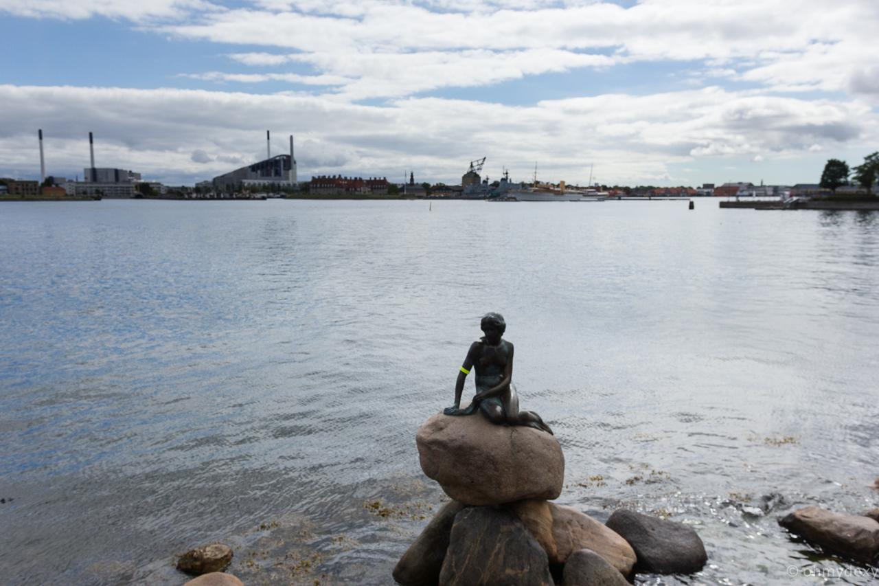 copenhague danemark voyage blog que faire adresses musées christiania