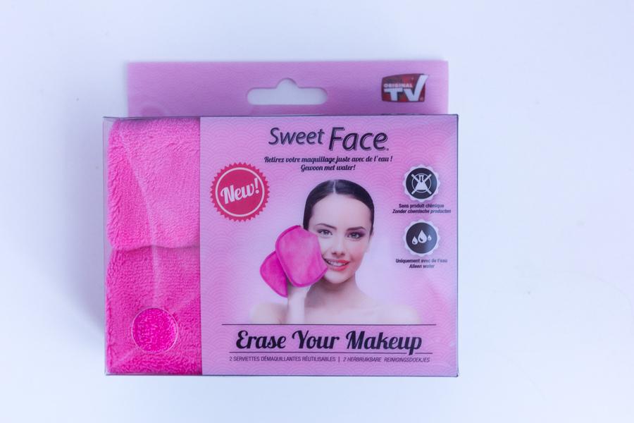favoris automne maquillage blog beaute produits peau soin blogueuse