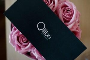 Programme Qilibri