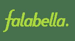 Falabella - Cliente OhmyFi