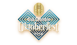 Oktoberfest - cliente OhmyFi