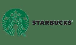 Starbucks - Cliente OhmyFi