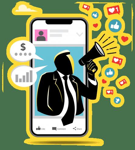 Estrategias de fidelización de clientes - promociones