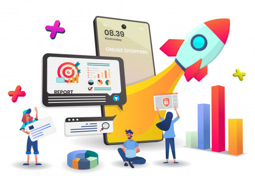 Wifi Marketing para la transformación digital