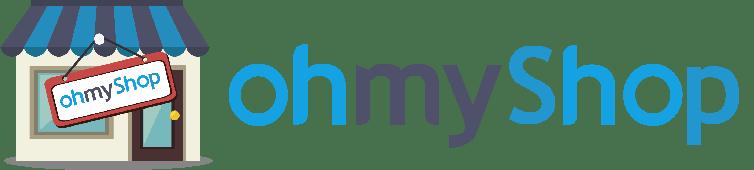 OhmyShop