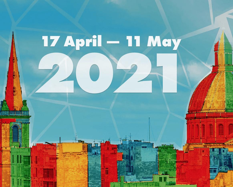Malta to host 10th inclassica international music festival