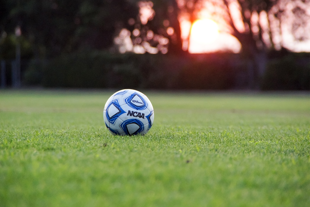 Read more about the article €6,000,000 investment into synthetic turf for football clubs