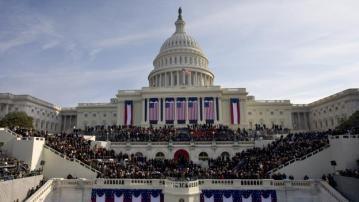 inauguration-01-20-2009