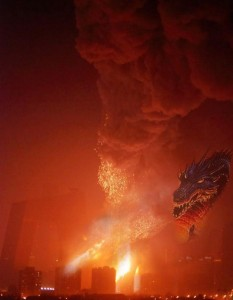 cctv-on-fire-dragon