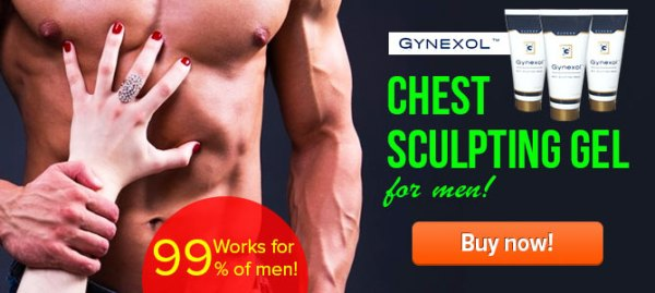 gynexol body sculpting cream
