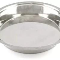 Parat (Indian Mixing Bowl)