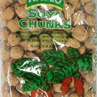 Soy Chunks