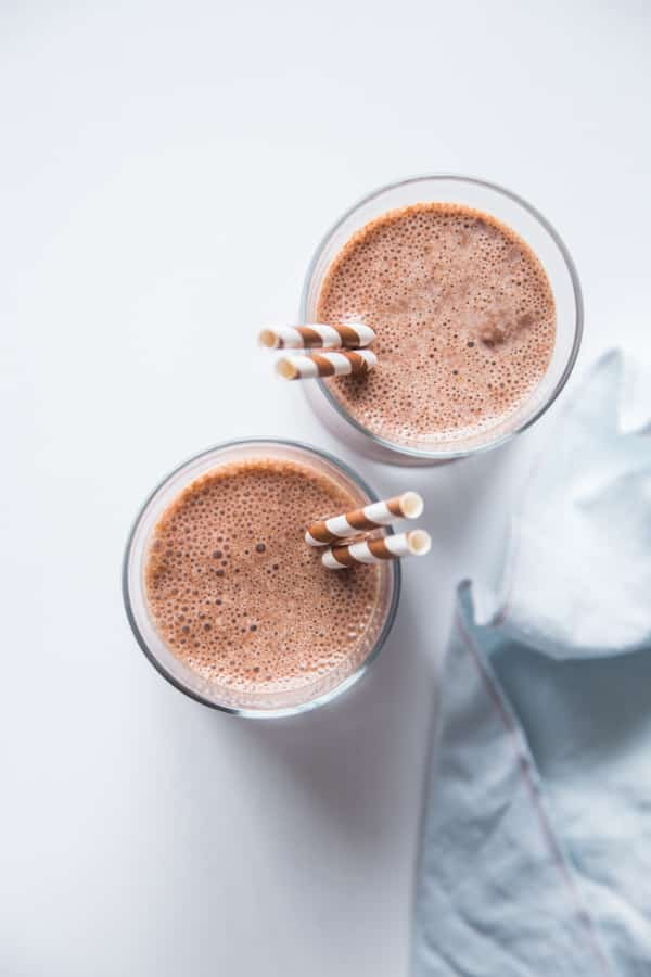 mexican_chocolate_breakfast_shake_featur
