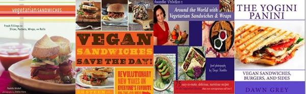 post_veg sandwiches