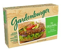 Gardenburger Original