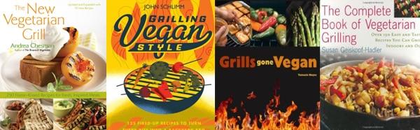 post_veg grill