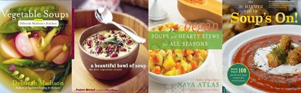 post_veg soups