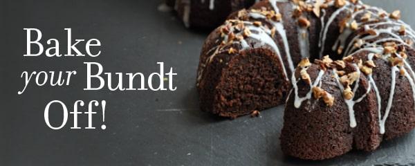 bake-your-bundt-off