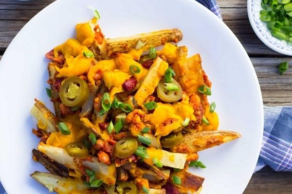 she-likes-food-vegan-chili-cheese-fries