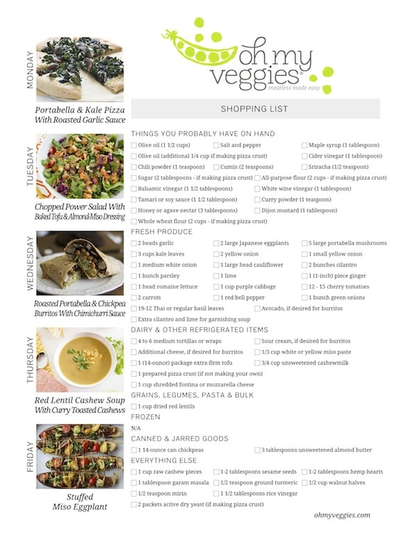 6.8.15_MeatlessMealPlanimage