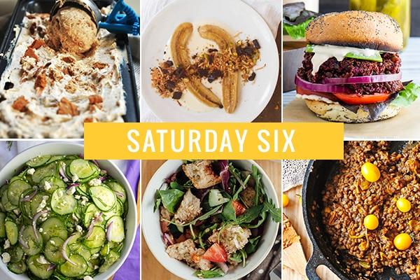 7.11.15_SaturdaySix-2