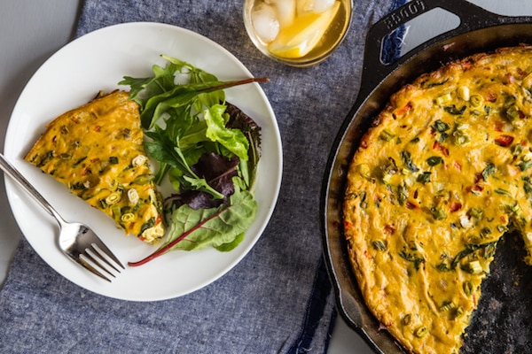 Vegan Frittata (4 of 6)