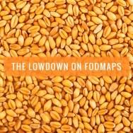 The Lowdown on FODMAPs