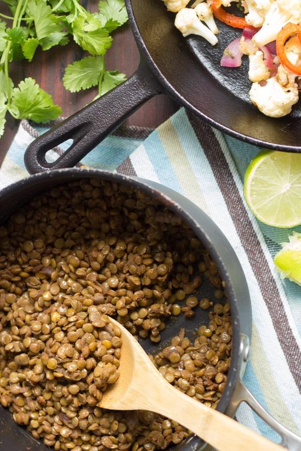 lentil-taco-bowls-3