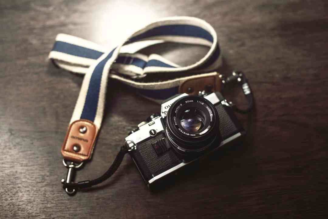 camera-photography-vintage-technology (1)