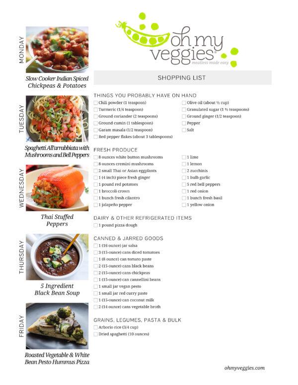 12-12-16_veggiemealplan