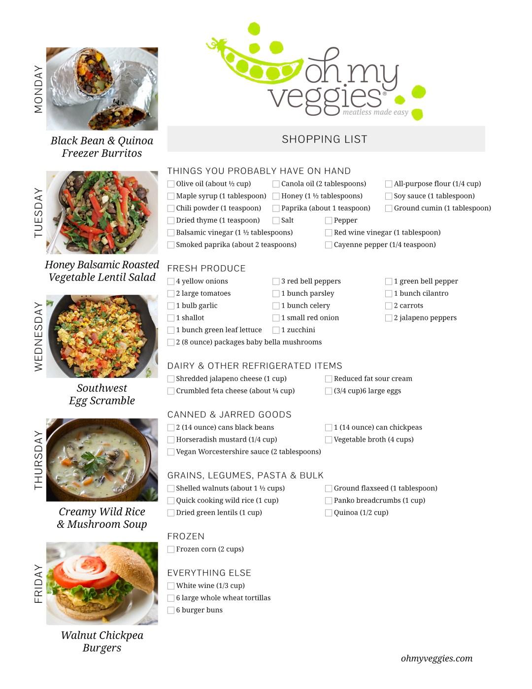 12-19-16_veggiemealplan