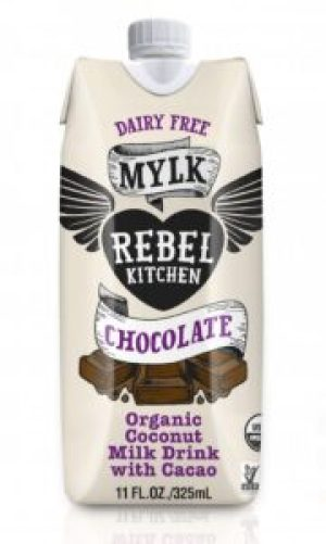 dairy free mylk rebel kitchen chocolate organic