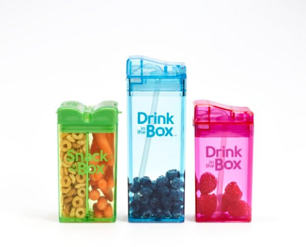 snack in the box drink in the box healthy stocking stuffers