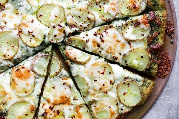potato-pizza-with-kale-pesto-3