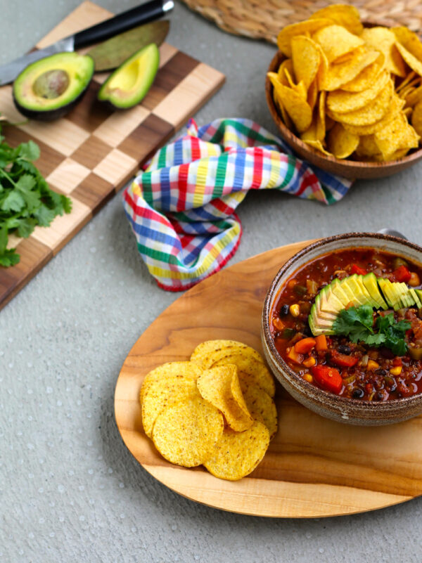 quinoa-chili_2